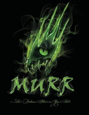 logo_murr